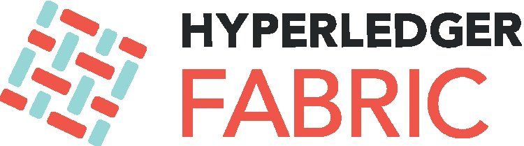 Teach yourself - Hyperledger Fabric : Hour 03:00 —  Components Deep Dive