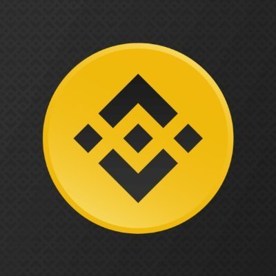 How to deploy Smart Contract into Binance Smart Chain?